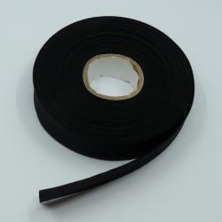 biais 20mm noir