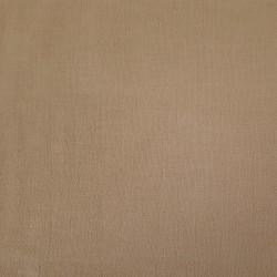 Toile coton beige pour...