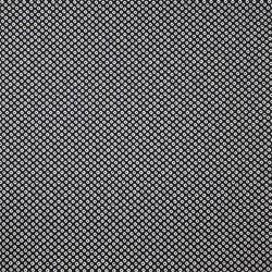tissu kanoko noir import Japon