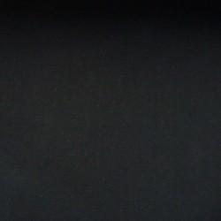 Toile sashiko indigo