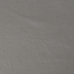 Toile coton blanc ivoire pour sashiko