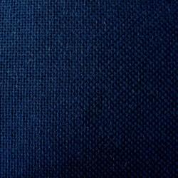 Toile japonaise bleu nuit...
