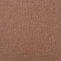 Toile coton vieux rose pour sashiko au mètre