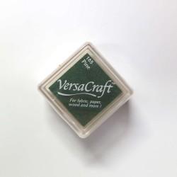 Encre mini Versacraft Pine (165) pour tissu, bois ou papier