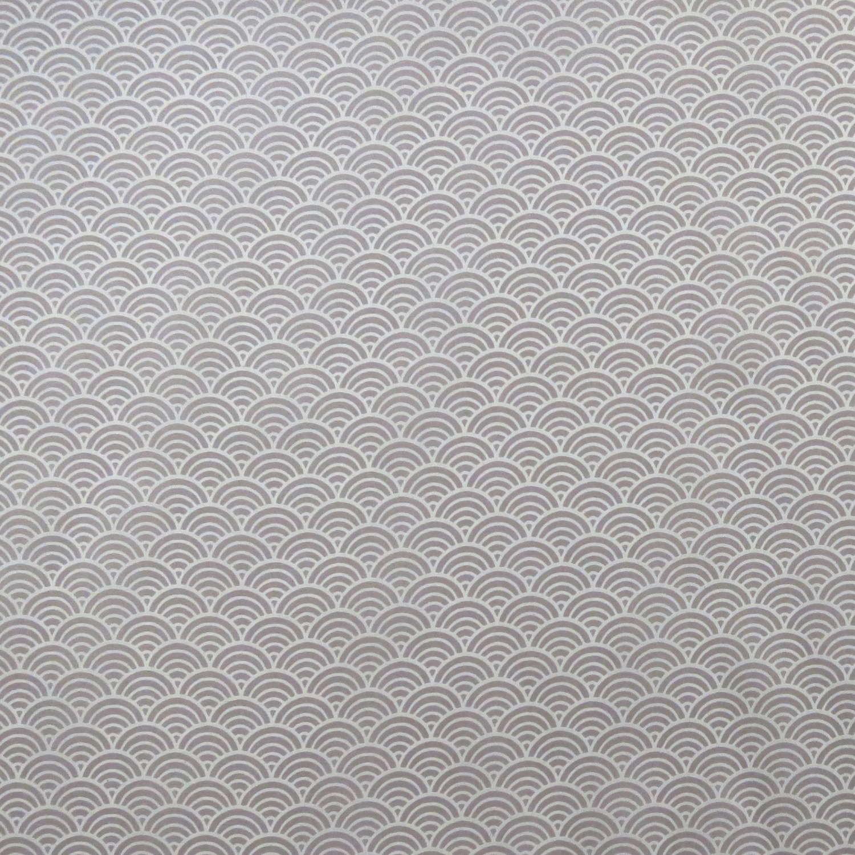 tissu pattern