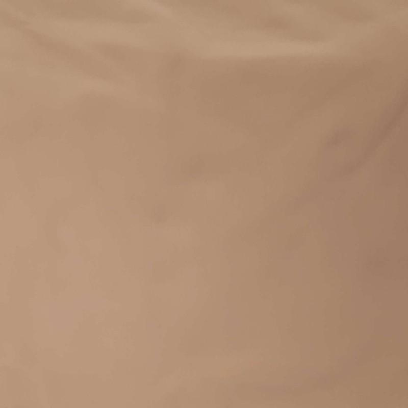 Doublure de maillot de bain couleur chair (laize 145cm)