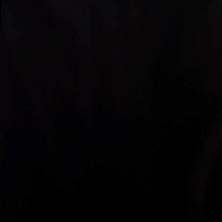 Doublure de maillot de bain noire (laize 145cm)