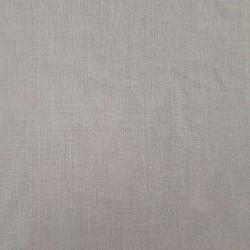 Lin lavé beige grisâtre (largeur 140cm)